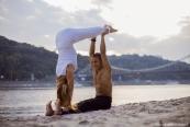 yoga-vozle-vodi_6