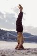 yoga-vozle-vodi_7