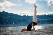 yoga-vozle-vodi_8